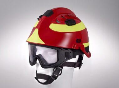 Oprema za gozdne požare